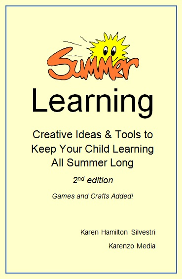 summer creative writing programs for middle school students