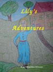 Lilys Adventures
